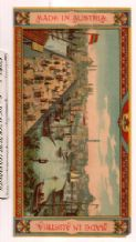 TURKEY Turkish amazing old glazed Constantinople label